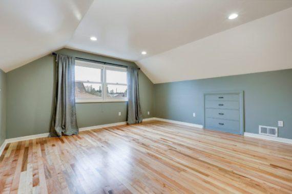 Des astuces pour réussir la rénovation de son domicile