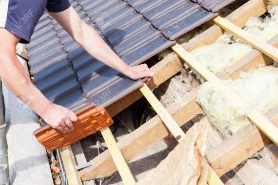 Décidez-vous: rénovez votre maison.