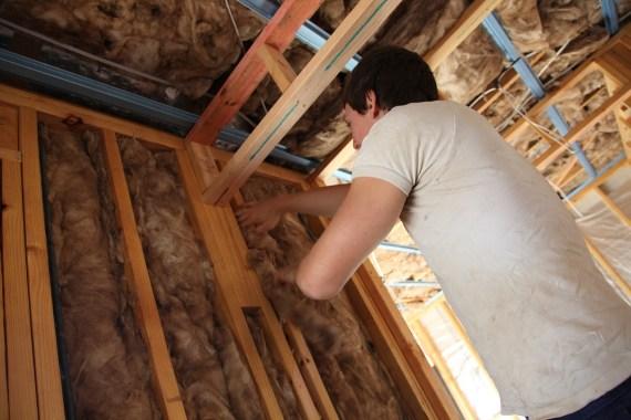 Isolation toiture : par l'intérieur ou par l'extérieur ?