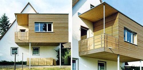 L'agrandissement de votre maison est-il faisable ?