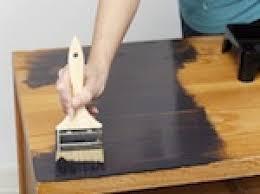 rénovation_table_bois_vernis
