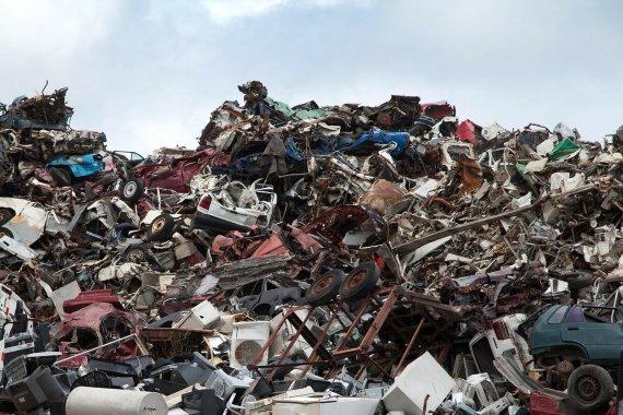 Évacuer les déchets de chantier après des travaux de rénovation : obligations légales et coûts