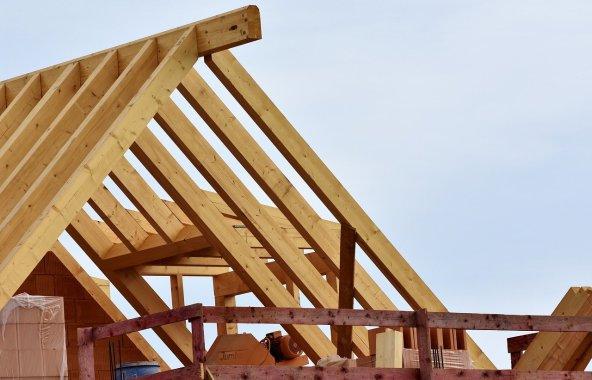 Réfection de toiture : obtenir une aide gouvernementale