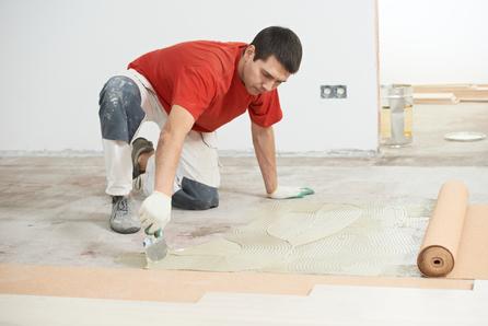 La rénovation intérieure: donnez une seconde vie à votre espace intérieure