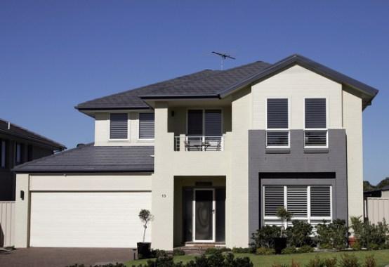 Pourquoi faut-il faire inspecter une maison avant de l'acheter ?