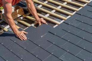 Réfection de toiture: quel budget prévoir?
