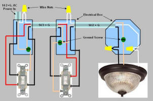 three way switch wiring diagram power at light wiring diagram 3 way switch wiring diagram