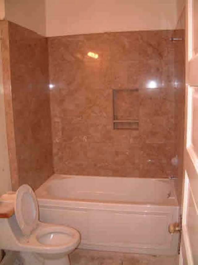 Bathroom Remodeling Planning Part 1