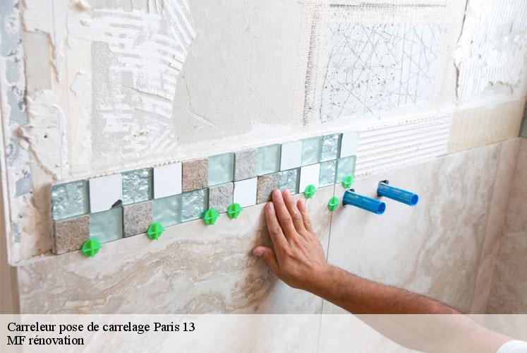 societe de renovation de maison 75 paris devis gratuit