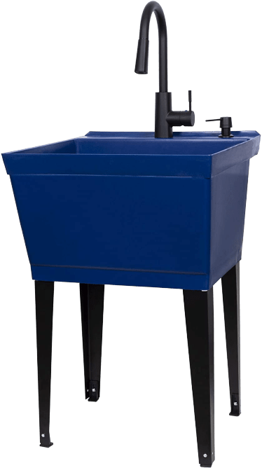 13 best utility sinks 2020 for wash and