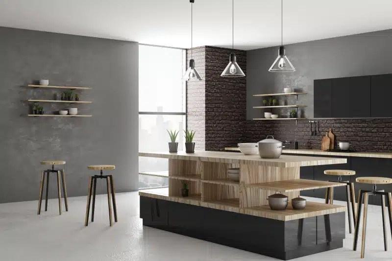 idees de cuisines modernes pour votre