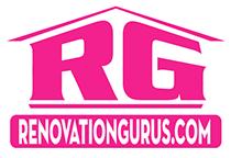 Renovation Gurus