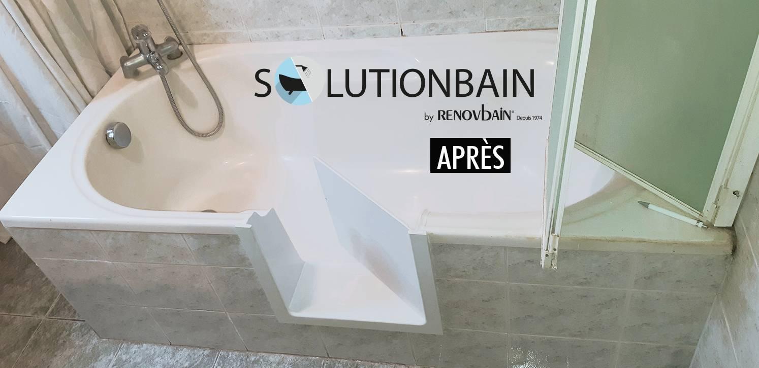 renovation baignoire fonte emaillee