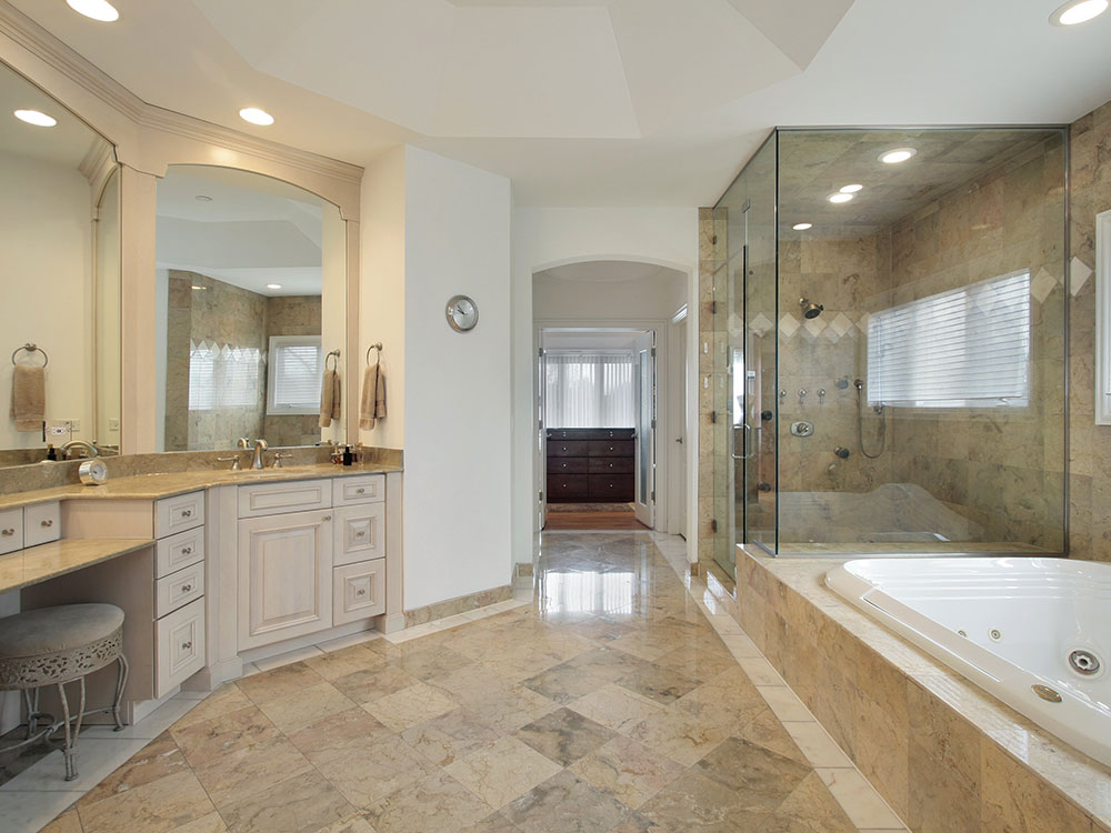 Sunday Kitchen And Bath