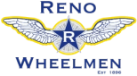 Reno Wheelmen