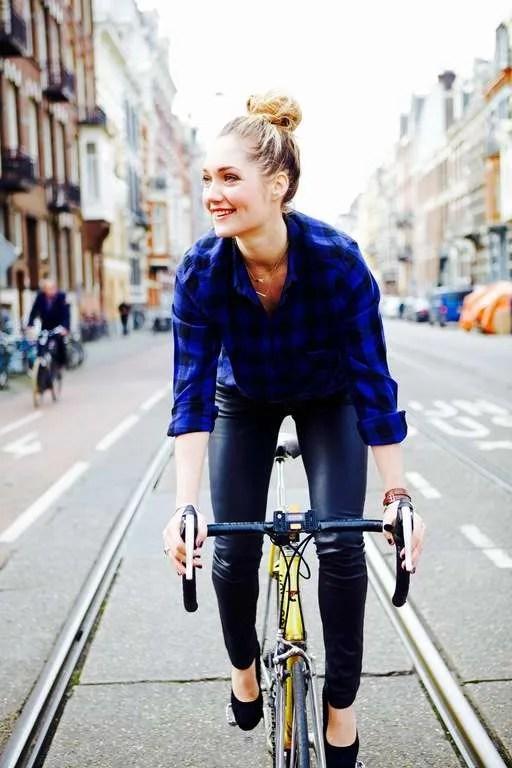 Rens Kroes Healthy Hotspots In Amsterdam