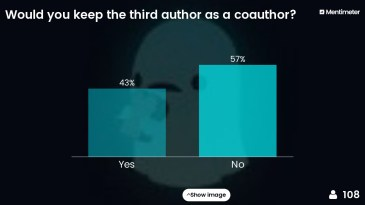 9-would-you-keep-the-third-author-as-a-coauthor