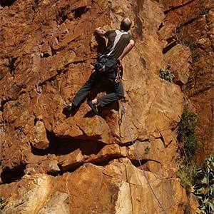 klimmenrots