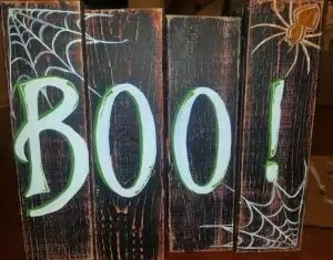 43e374955ed25d5ed7c0102f2ff77c76 fall pallet signs halloween halloween party services in east sus kent event