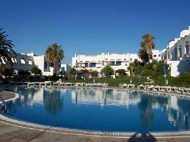Holiday Apartment Albufeira At Windmill Hill