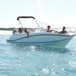 RENT MY BOAT : Quel bateau à louer choisir à Nice?