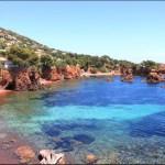 Location de bateau : la Côte d'Azur et ses dernières callanque secrètes