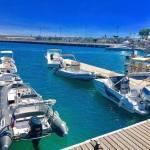 Location de bateaux à Nice : la saison 2018 est ouverte!
