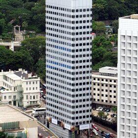 St._John's_Building_2009