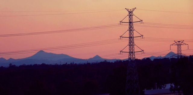 Australia's electricity grid is no longer fit for purpose. Tatters ❀/Flickr, CC BY-SA