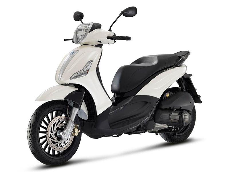 piaggio-beverly-125-rent2ride-noleggio-moto-scooter-salerno-home