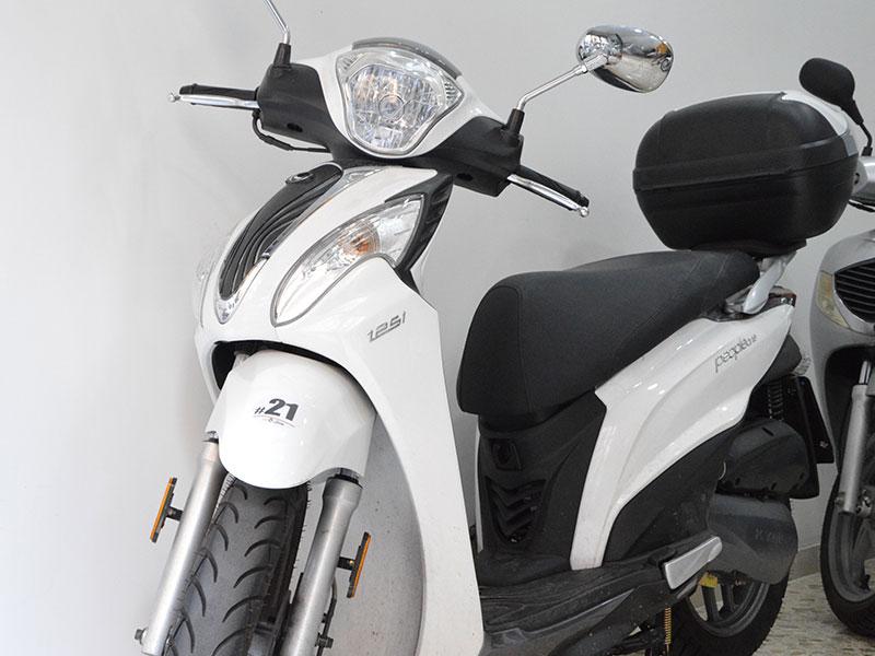 rent2ride-kymco-people-one-21-noleggio-moto-scooter-salerno
