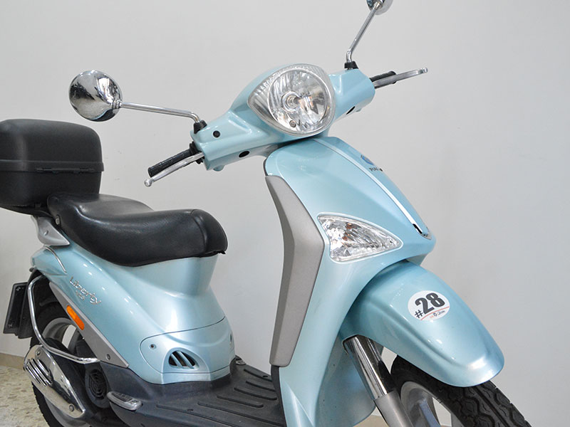 rent2ride-piaggio-liberty-125-28-home
