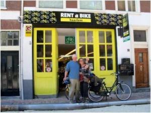 fiets_verhuur_haarlem