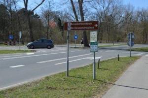 nationaal_park_kennemer_duinen