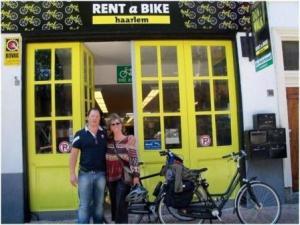rent_a_bike_haarlem