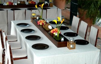 corporate_event_table