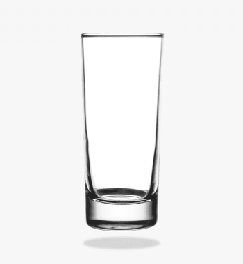 Commercial 10.5oz Hi Ball Glass Rentals Atlanta Luxe Event Rental Highball Glass