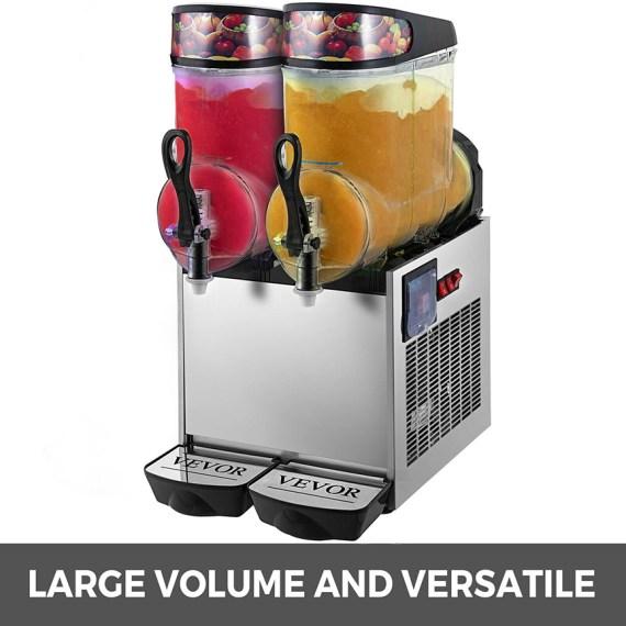 Slush Juice mixer Margarita Machine Rentals in Atlanta, GA