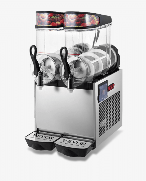 Margarita Machine Rentals Atlanta Luxe Event Rental Slush Machine