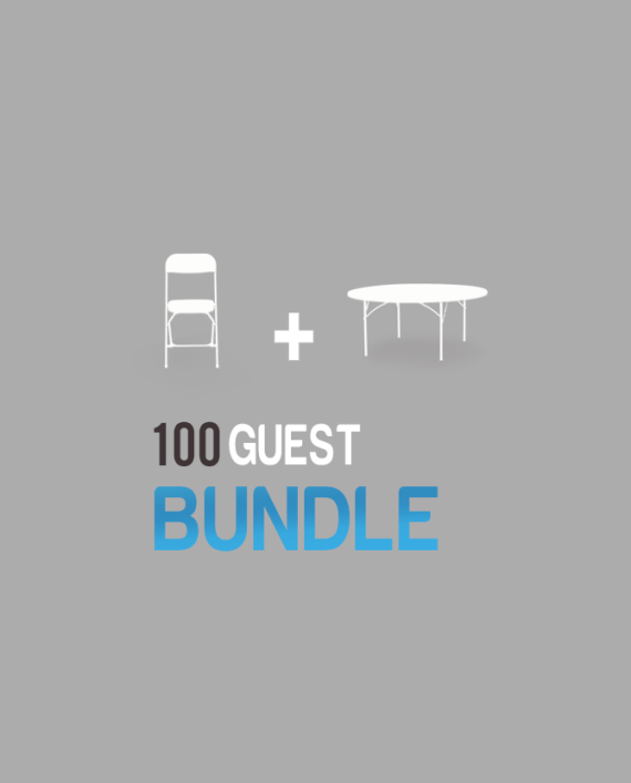 100-guest-table-and-chair-bundle-one-click-event-rentals-Atlanta