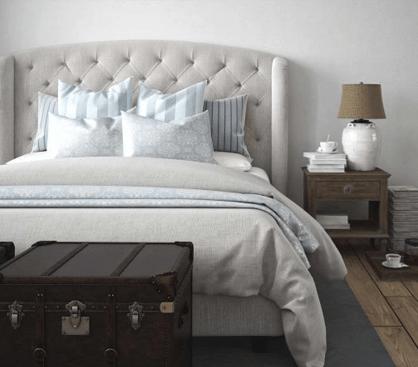 home furnishings rentals