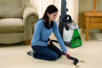 We Rental Carpet Cleaner Rentals