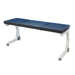 Biodex Fixed Height C-Arm Table Rental