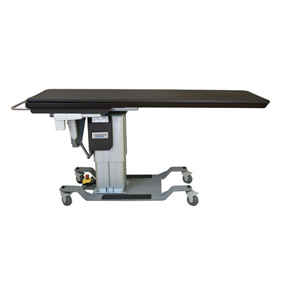 Oakworks CFPM400 C-Arm Table Rental