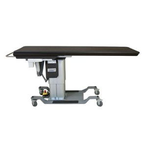 Oakworks CFPM300 C-Arm Table Rental