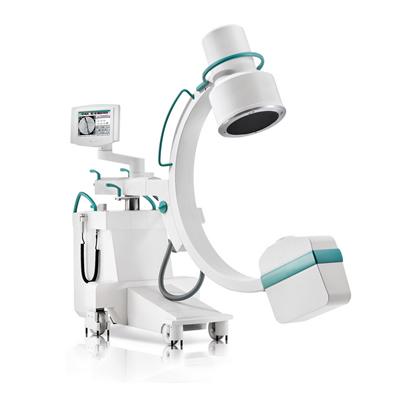 Ziehm Vision R C-Arm Rental