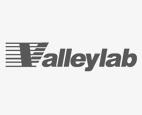 Valley Labs ESU Rentals