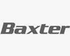 Baxter Infusion Pump Rentals