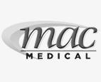 Mac Medical Warming Cabinet Rentals
