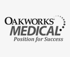 Oakworks Surgical Table Rentals